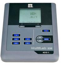 美国维赛YSI 4010-1w 4010-2w  4010-3w 台式溶氧 5000/5100台式溶氧,BOD测定仪,实验室溶氧仪