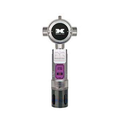 专业挥发性有机化合物VOC气体探测器PI-700