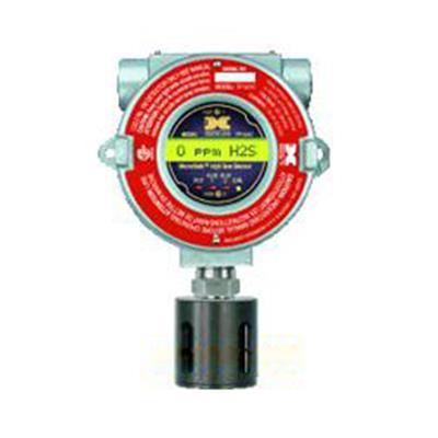 硫化氢气体检测仪TP-624型