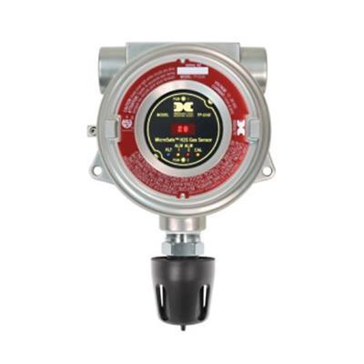 硫化氢气体检测仪探测器TP-524D