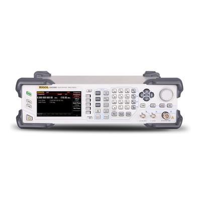 DSG3000射频信号源