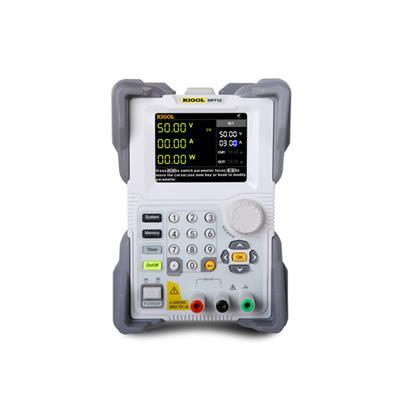 DP712可编程线性直流电源