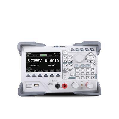 DL3021可编程直流电子负载