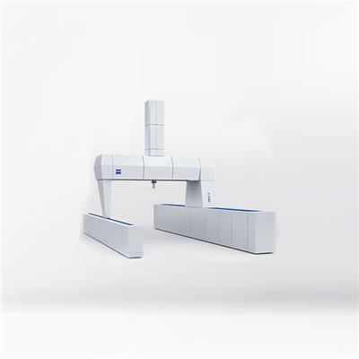 MMZ G 大型桥式三坐标测量机
