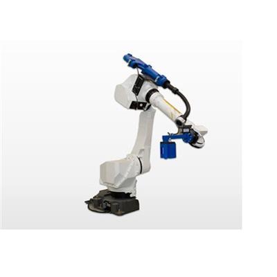 2D 测量和检测工位 100% 光学质量检测